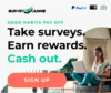 Survey Junkie Pulse App