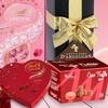 Testons Ensemble: Valentine Samples