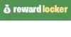 Rewards Locker
