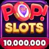 POP! Slots