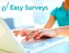 Easy Surveys