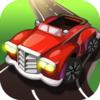 Racing Car Tycoon