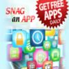 Snag an App