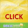 Inbox Pays Survey