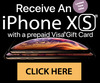 iPhone XS Survey