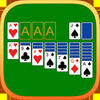 Solitaire Card Games