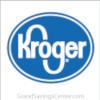$500 Kroger Gift Card