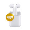 Apple Airpods Survey