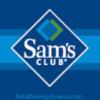 $500 Sam's Club Gift Card