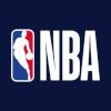 Quiz Diva: NBA
