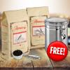 Amora Coffee Bundle