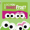 $50 Sweet Frog Gift Card