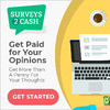 Survey2Cash