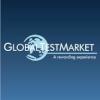 Global Test Market Survey