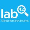Lab42 Survey