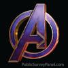 Avengers Endgame: $100 VISA Gift Card
