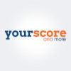 Your Score and More