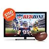 NFL RedZone Package