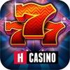 Huuuge Casino Slots