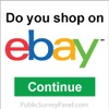 PSP Ebay
