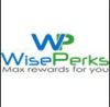 WisePerks Survey Router