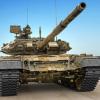 War Machines: Tank Games