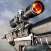 Sniper 3D Gun Shooter: Free Elite Shooting Games