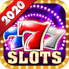 Club Vegas Slots 2020