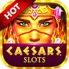 Caesars Casino T1
