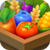 Fruit Picking Park