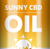 CBD Oil Trial