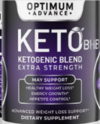Keto Plus V2 Trial