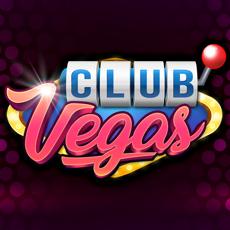 Club Vegas Slots 2020