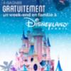 Tests et Echantillons: Disneyland