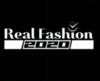 Real Fashion