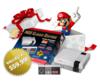 Nintendo Classic
