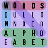 Words in Alphabet