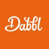 Dabbl