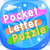 Pocket Letter Puzzle