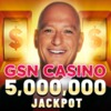 GSN Casino: New Slots and Casino Games