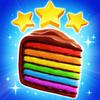 Cookie Jam: Match 3 Games