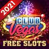 Club Vegas 2021