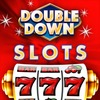 DoubleDown - Casino Slots Game
